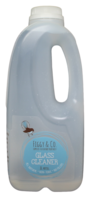 Figgy & Co - Glass Cleaner Refill 1L