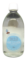 Figgy & Co - Home Cleaning Liquid Soap 500ml