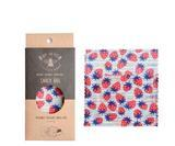 LilyBee - Small Snack Bag - Assorted